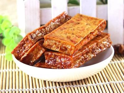 卤制豆制品卤水制作,尽在青岛花帝食品配料