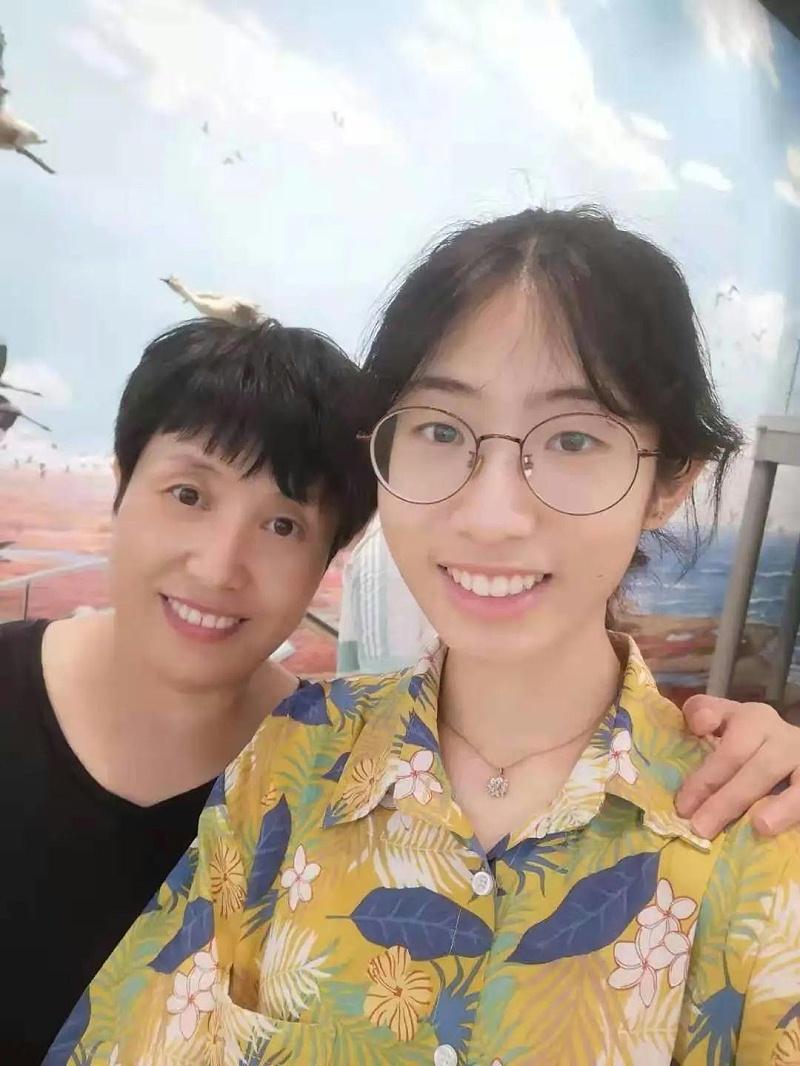 徐淑英爱心基金-花帝力量2