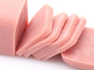 火腿食用复合调味料,尽在青岛花帝食品配料
