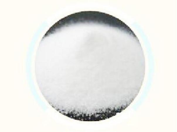 花帝HD-6增香剂呈白色粉末状