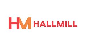 HALLMILL