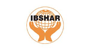 IBSHAR