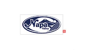 NAPA WALLEY