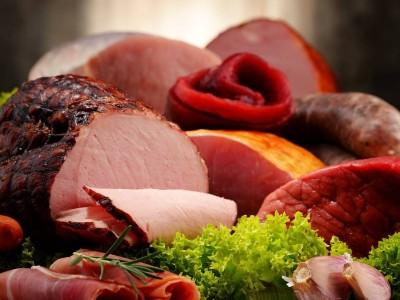 肉制品增香剂尽在青岛花帝