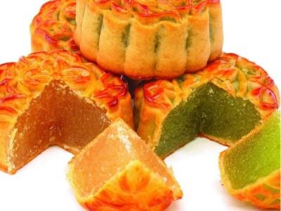 食品馅料香型,食品馅料口味选取青岛花帝食品配料有限公司