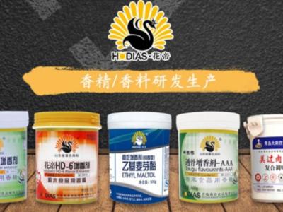 花帝乙基麦芽酚的使用方法及用量是多少?