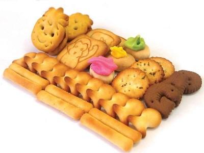饼干口味添加食品用香精,尽在青岛花帝食品配料